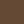 Color swatch dark brown