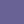 Color swatch medium violet