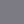 Color swatch gray