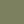 Color swatch green