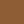 Color swatch brown