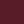 Color swatch dark red